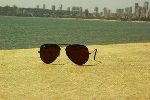 Ray-Ban-solbriller-mumbai